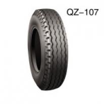QZ-107