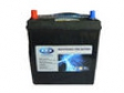 NS40 12V 36AH   Automotive Battery